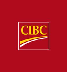 CIBConlineBanking